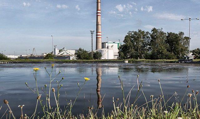 Energia elettrica: maree e urina tra le fonti rinnovabili del futuro