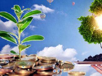 Sbloccati dal Ministero fondi per le emergenze ambientali