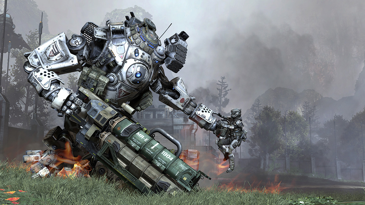 Le battaglie del futuro saranno comandate dall'intelligenza artificiale