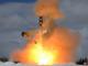 Una nuova arma ha provocato l'incidente nucleare in Russia