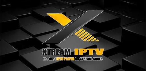 Chiusa la iptv Xtream Codes oltre 700mila utenti bloccati