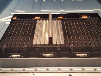 Nuove batterie allo stato solido che raddoppiano la potenza