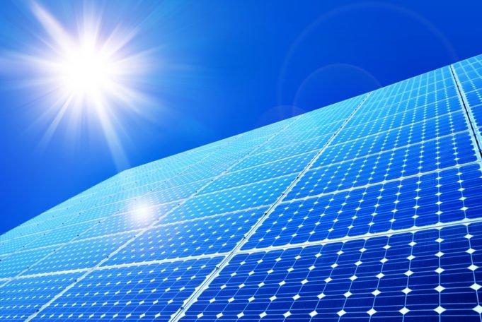 Celle Solari Flessibili organiche