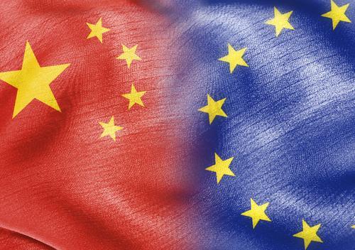 Guerra dei dazi e provvedimenti della UE