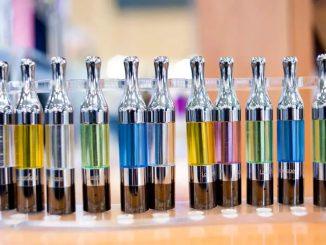 Negli USA stanno vietando la vendita di E-Cig aromatizzate