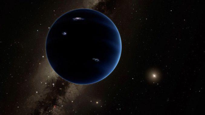 cosa-scombussolando-sistema-solare-planet-9-buco-nero-v3-402335-1280x720
