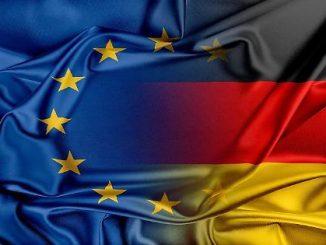 La BCE chiede aiuto a Draghi per risollevare l'Europa