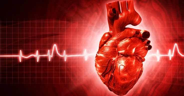 Terapia per lo scompenso cardiaco con un farmaco per il diabete