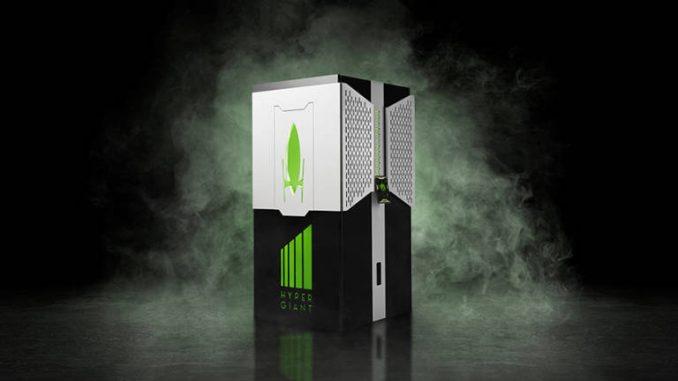 Bioreattore ad alghe per eliminare la Co2