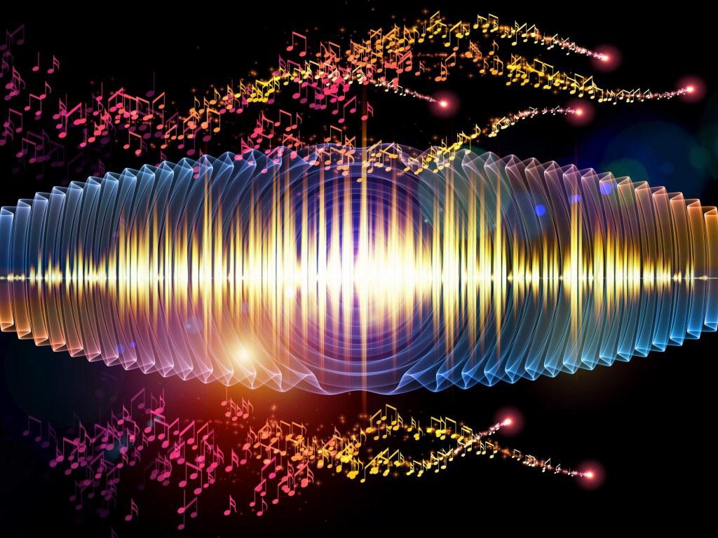 L'energia protonica emessa dalle cellule del corpo umano
