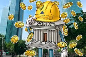 Le criptovalute diventeranno il principale asset valutario