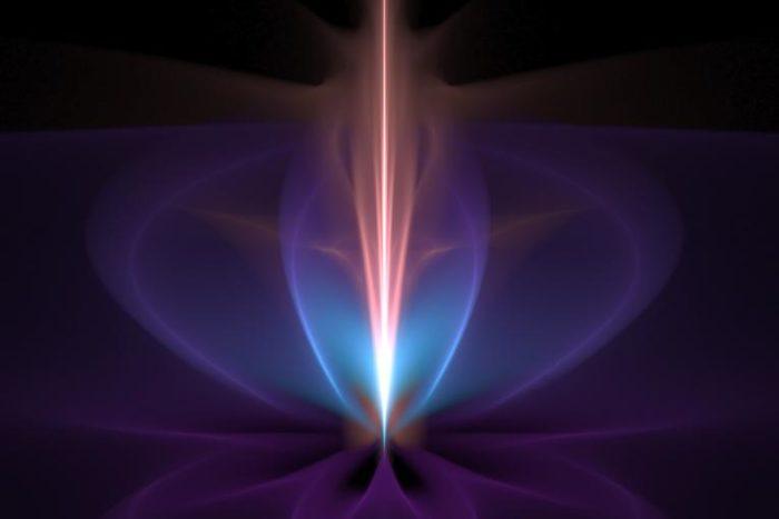 Minuscole particelle, i paramagnoni, trasformano calore in energia