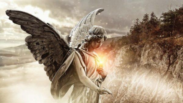 Iniziamo dalla risposta spirituale