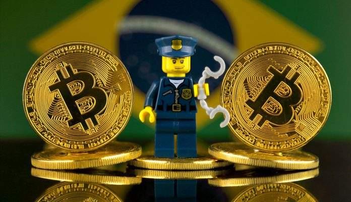 """Il """"creatore dei bitcoin"""" deve risarcire miliardi al suo ex socio in affari"""
