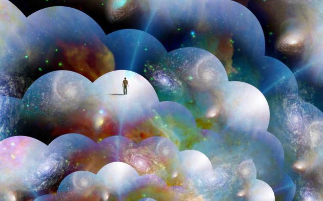 Lombriser con il Multiverso conferma la costante di Einstein