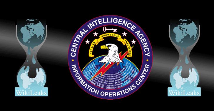 10 anni di prigione ad hacker di Wikileaks non collaborativo