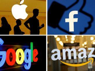 Contrastare l'evasione fiscale dei grandi del web