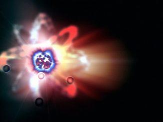 Fotoni al posto degli elettroni nella nuova elettronica