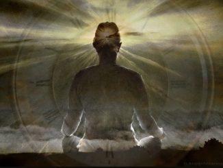 La meditazione migliora le funzioni cognitive e le emozioni