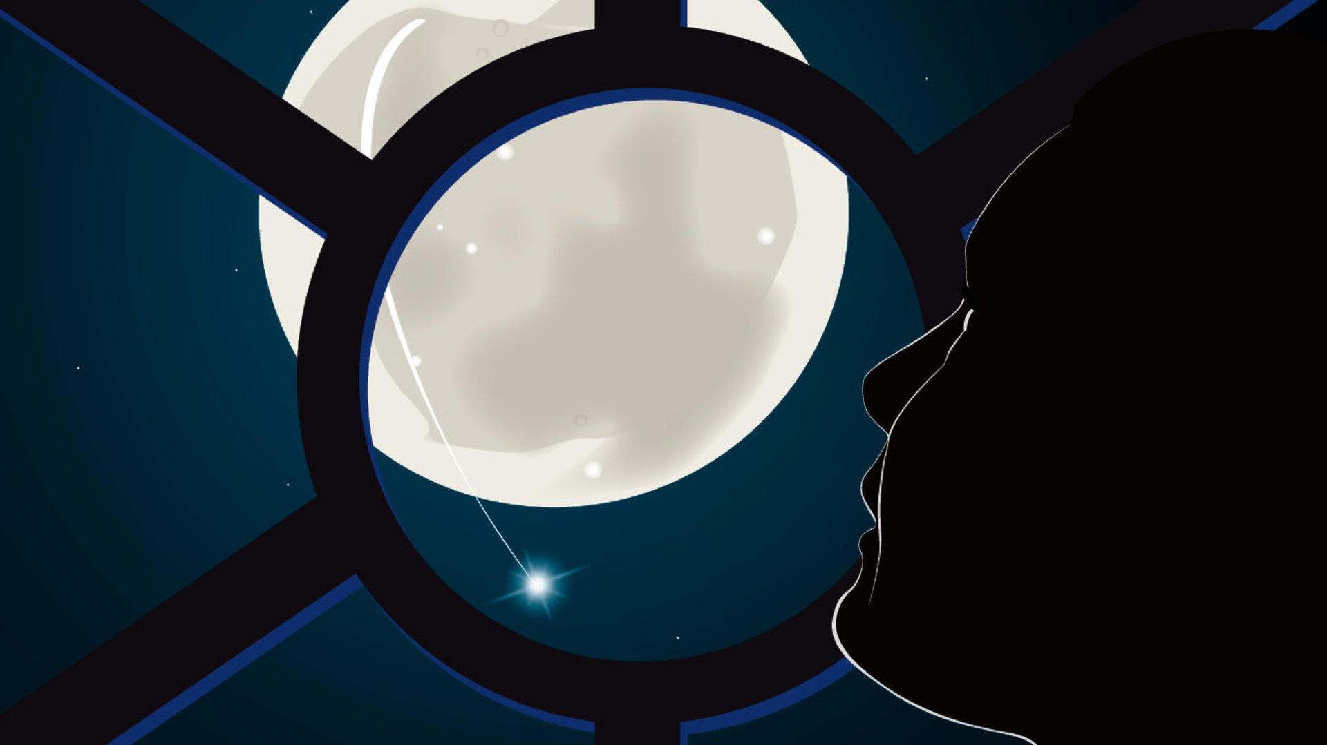 Raggiunto accordo Asi-Nasa per lo space gateway