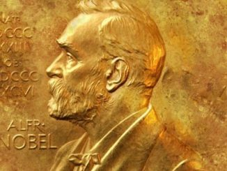 La lotta contro la povertà vince il premio nobel 2019