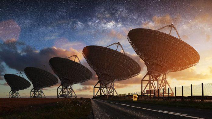 Quanto civorrà pertrovareprove della vita oltre la Terra?
