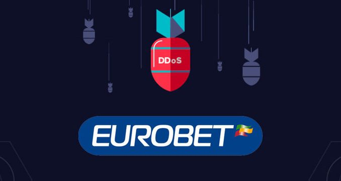 Attacco hacker eurobet
