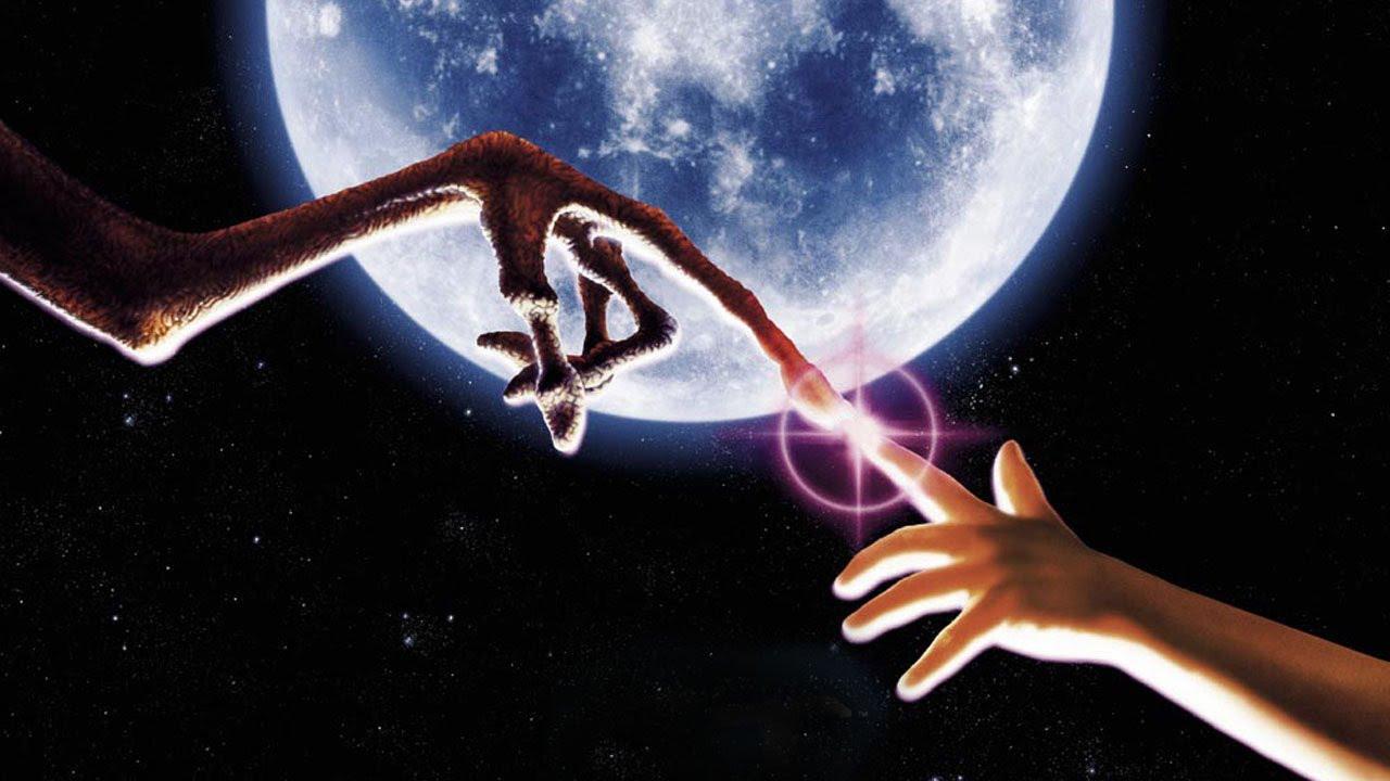 Quando scopriremo l'esistenza della vita extraterrestre?
