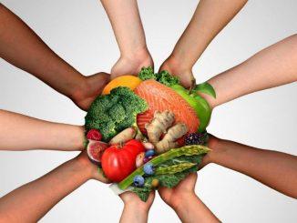 World Food Day: Lotta allo spreco alimentare