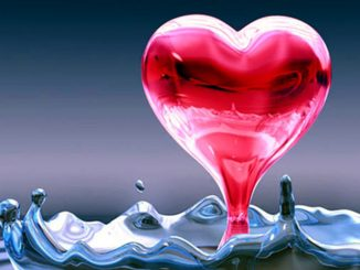 Patologie cardiache ereditarie e fattori di rischio