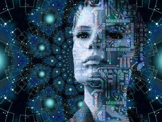 L'Esa monitora i pericoli della Terra con l'Intelligenza artificiale