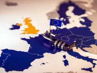 L'Italia si dota di strumenti di Legge per la sicurezza di internet