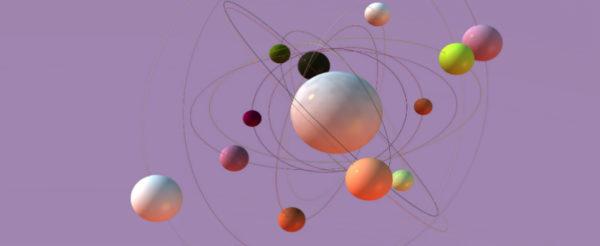 E' il bosone X17 la quinta forza fondamentale universale
