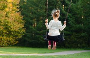 Ophelia-infanzia-