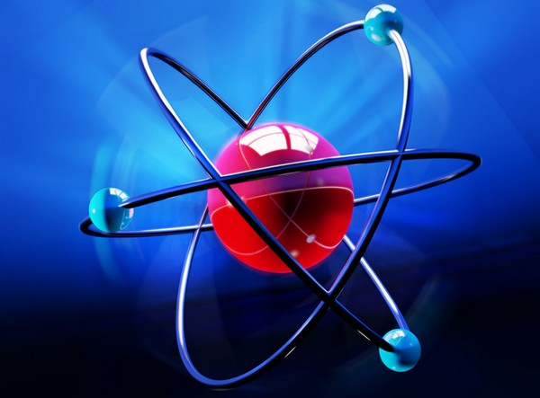 Puzzle del protone, incertezze sulla misura del suo raggio