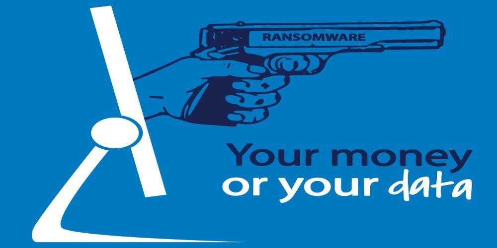 Simulazioni di attacchi informatici per difendersi dai crypto ransonware
