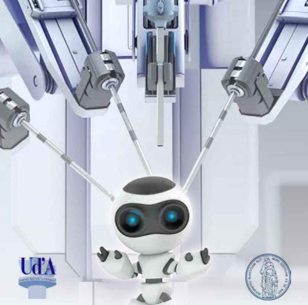 Conferenza a Bologna sulla chirurgia endoscopia per i tumori
