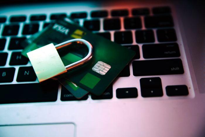 Phishing alla PA, esafiltrati centinaia di migliaia di profili con dati sensibili