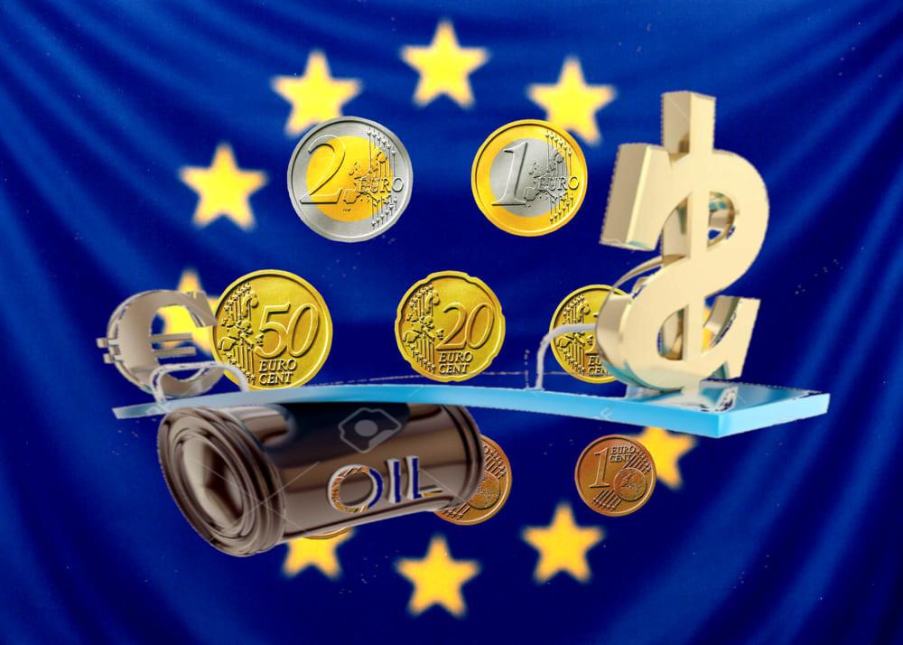 Negli scambi la Russia passa dal petrol-dollaro all'Euro