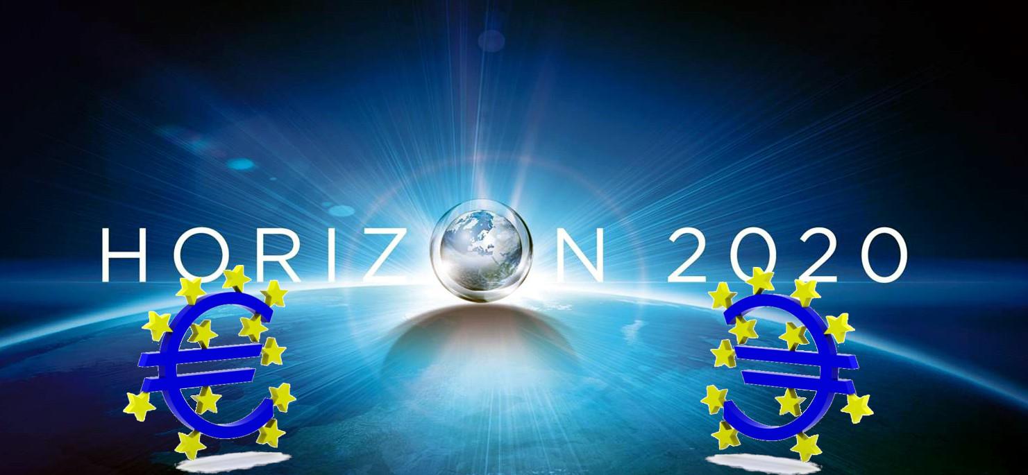 In Italia 27 miliardi di finanziamenti per il settore Hi-Tech