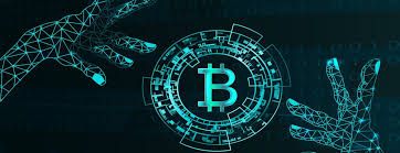 13 Milioni di dollari in bitcoin persi per password dimenticata