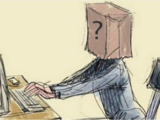 In internet, possiamo navigare davvero in anonimato ?