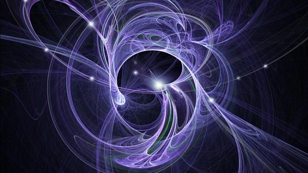 Nuove ricerche sulla effettiva massa del neutrino