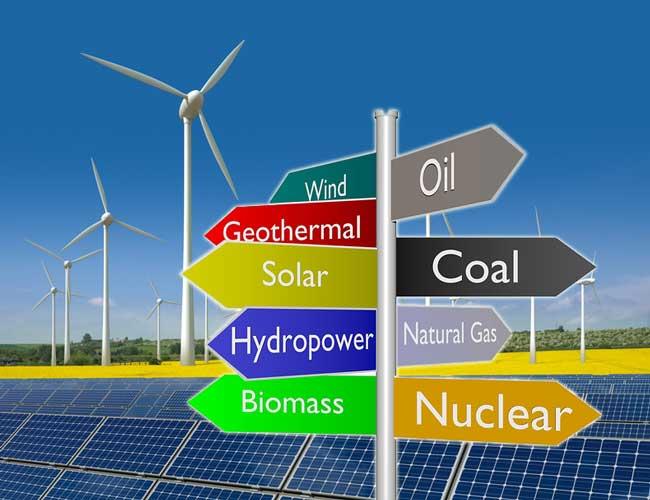 A rischio la decarbonizzazione nella produzione di energia elettrica