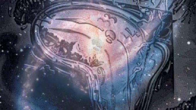 universo-atemporale-