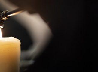 Non diminuiscono le morti per uso di droghe in Italia