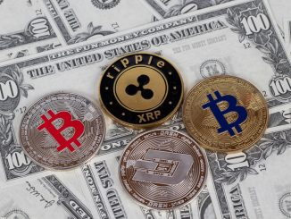 Agenzia svizzera propone fondi d'investimento legati ai Bitcoin