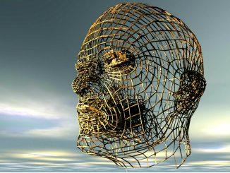 Culture diverse associano emozioni diverse ad ansia e paura