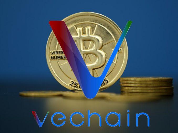 Milioni di dollari in bitcoin persi a causa di errore umano
