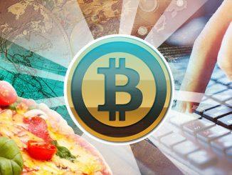 Le origini di Satoshi Nakamoto inventore dei bitcoin